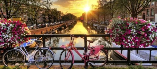 Amsterdam - WestCord Hotels - westcordhotels.de