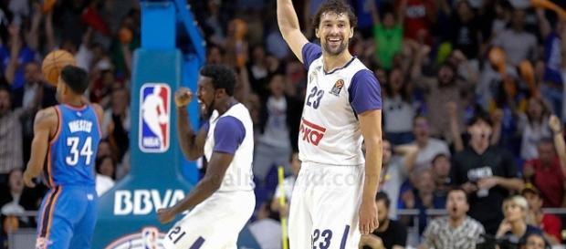 Basket ACB | Blog de Basket - blogdebasket.com