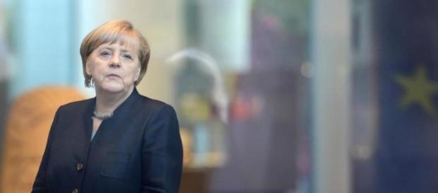 Bundestagswahl 2017: Angela Merkel sollte nicht noch einmal ... - focus.de