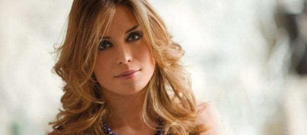 Elenoire Casalegno ha litigato con Andrea Damante, scatenando la reazione di Giulia De Lellis