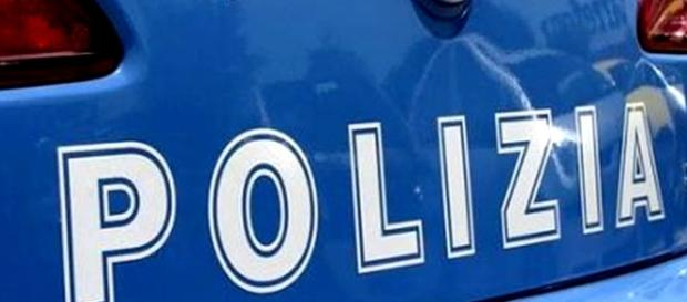La polizia indaga su un cadavere trovato ad Avellino.