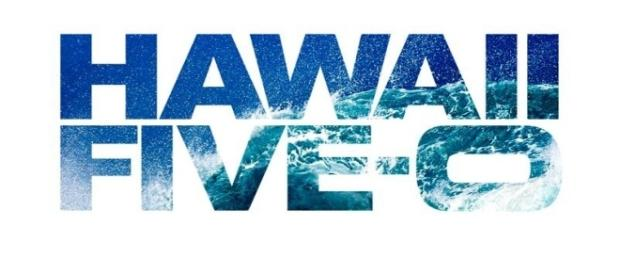 Hawaii Five-0 tv show logo image via Flickr.com