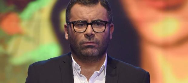 Jorge Javier Vázquez, cuestionado por sus jefes.