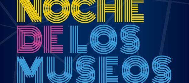 La Noche de los Museos 2016, este sábado 29 de octubre