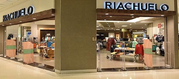 Lojas Riachuelo tem vagas temporárias para o Natal em todo o Brasil