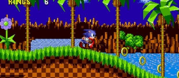 Mega Drive será relançado em junho de 2017