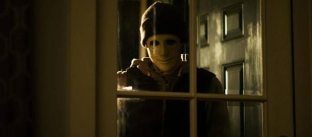 New Trailer for Mike Flanagan's HUSH – Blumhouse.com - blumhouse.com