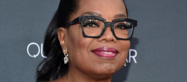 Oprah Winfrey to release cookbook - Blasting News Library - news--of-the-day.com