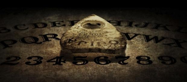 Ouija - Origem do Mal teve easter egg revelado