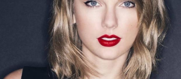 Taylor Swift Tickets & 2016 Tour Dates | Rukkus - rukkus.com