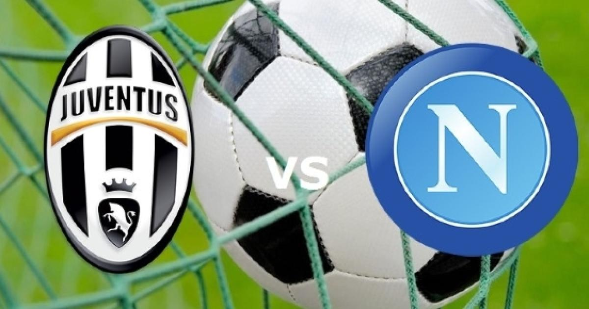 LIVE Juventus - Napoli 2-1: pagelle e highlights video gol ...
