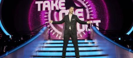 Take Me Out | Su Real Time arriva la versione Over con Gabriele Corsi