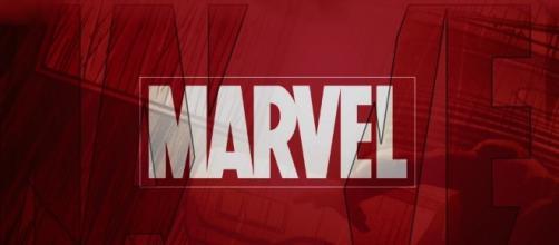 4 filmes que o público quer ver, da Marvel, nos cinemas