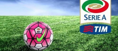 AC Milan – Pescara (LIVE STREAM) - 007soccerpicks.com