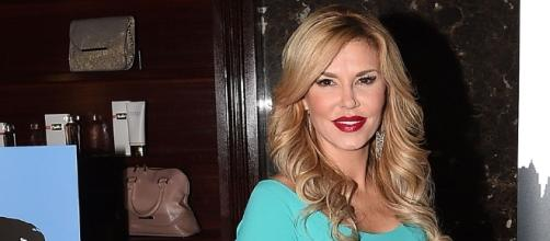 Brandi Glanville Denies Trying To Hook Up With James Kennedy, Says ... - inquisitr.com