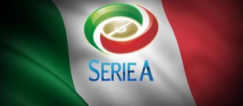 Calendario Serie A 12 Giornata.Calendario Serie A Orari Anticipi E Posticipi 12 Turno Del