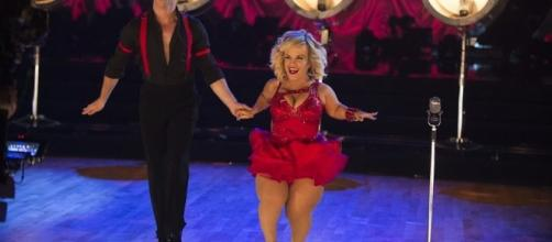 Dancing With The Stars' - Blasting News Library - entertainment--news.com