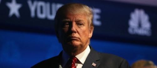 Donald Trump Bomb Threat: Mad Man Calls In Bomb Threat To Law Firm ... - inquisitr.com