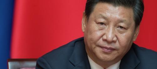 Giornalisti russi e cinesi lungo la via della seta - sputniknews.com
