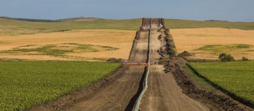 In surprise announcement, US government blocks the Dakota Access ... - inhabitat.com