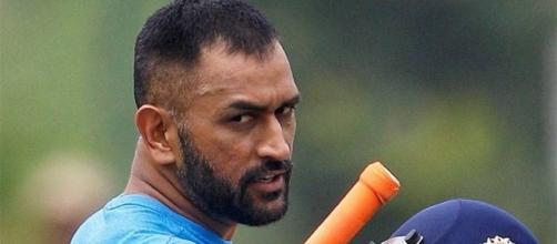 India vs New Zealand: Indore Test Live Cricket Scores, News, Match ... - indiatimes.com