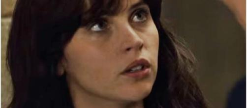Inferno - screencap via official trailer Sony Entertainment, Youtube