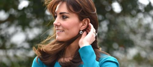 Kate Middleton di nuovo incinta? Il gossip
