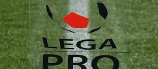 Lega Pro 2016/17 - calendario e orari giornata 11