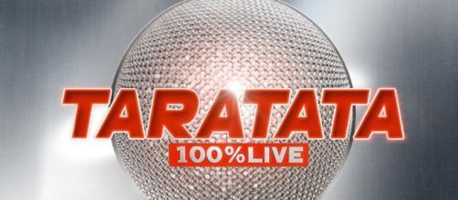 Taratata 100 % live de retour en prime sur France 2 programme-tv.net