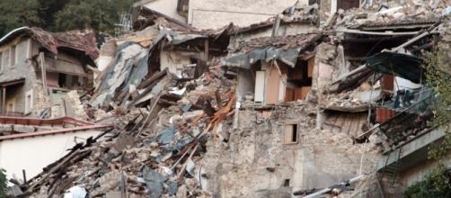 Terremoto centro Italia: attese nuove repliche superiori a magnitudo 5.0.