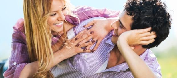 Aproveite essas dicas para melhorar seu relacionamento