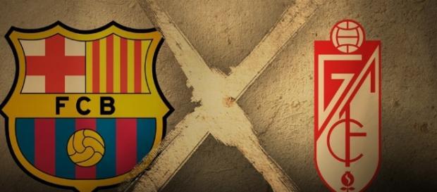 Barcelona x Granada: assista ao jogo ao vivo na TV e na internet