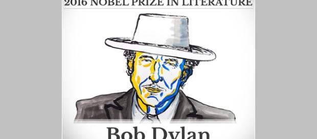 BobDylan_Nobel2016.jpg - zetaemme.it