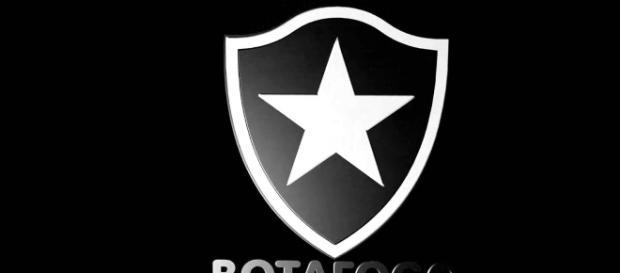 Botafogo x Coritiba: assista ao jogo, ao vivo, na TV e na internet