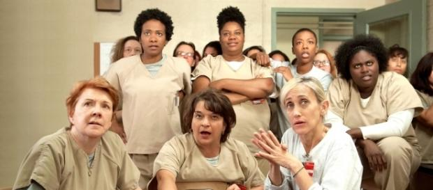 Des faits surprenants sur Orange Is The New Black