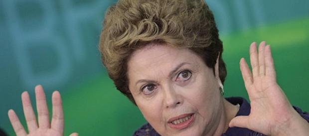 Dilma voltará a participar de reuniões