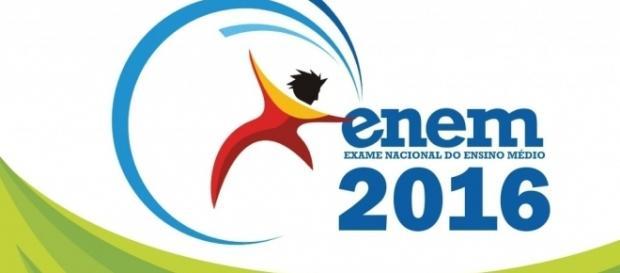 ENEM foi adiado para mais de 191 mil estudantes