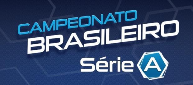 Figueirense x Grêmio: assista ao jogo ao vivo na TV e na internet