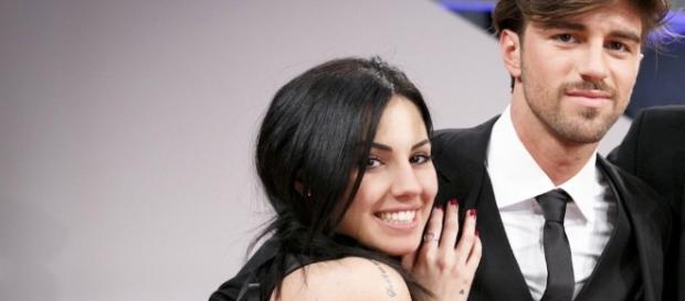 Grande Fratello Vip: squalificato Andrea Damante?