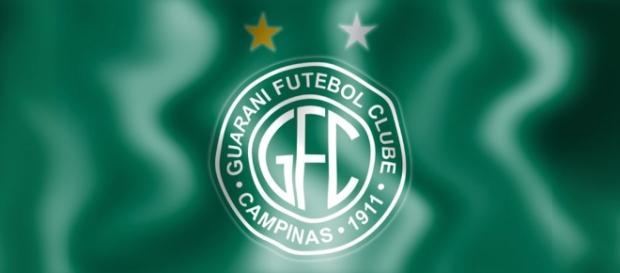 Guarani x Boa Esporte: jogo de ida da final será transmitido ao vivo