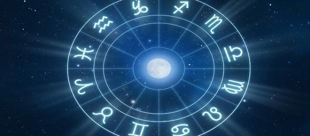 Horóscopo semanal de 31 de outubro a 06 de novembro.