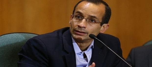 Marcelo Odebrecht está entre os executivos que devem detonar o país com revelações bombásticas