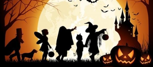 Saiba qual é a melhor fantasia para usar no Halloween que combine com o seu signo.