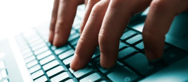 The boy became obsessed by intense incest pornography