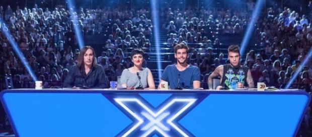 X Factor 10, Diego Conti: 'Esco a testa alta'