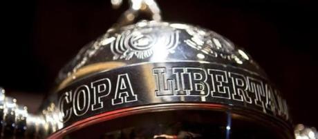 Brasil terá sete representantes na Libertadores a partir de 2017 (Foto: Blog Sitio Novo)