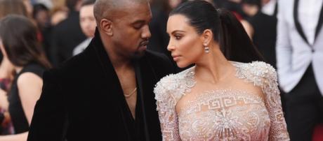 Kim Kardashian : Agressée et Dévalisée dans un hôtel parisien ! #KimKardashian