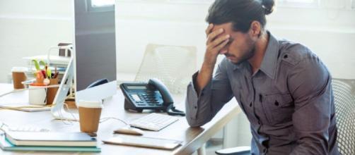 10 grandes errores que te harán fracasar como emprendedor - ganepornavegar.com