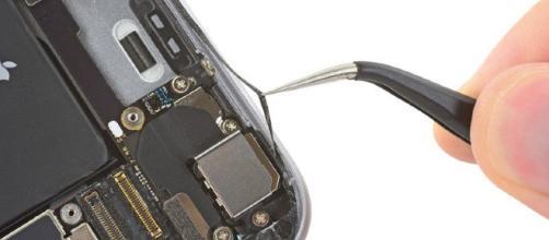 Apple iPhone 8, le novità ad oggi 3 ottobre 2016