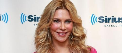 Brandi Glanville News, Photos and Videos - ABC News - go.com